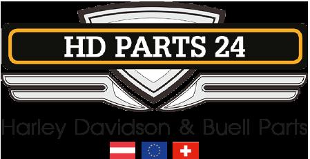 HD Parts 24